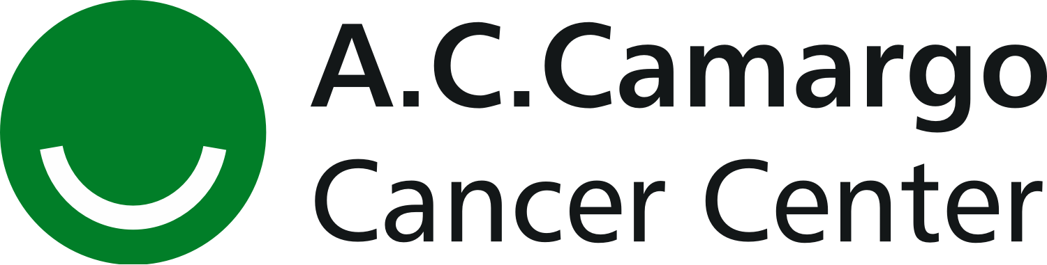 Logo AC Camargo Center